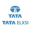 Tata Elxsi Freshers Trainee Recruitment