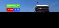Canal  Cancun Live TV en vivo