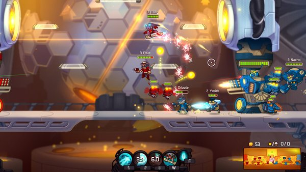 Awesomenauts-pc-game-download-free-full-version