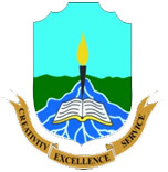 NDU 2018/2019 Post UTME & Direct Entry Screening Form Out