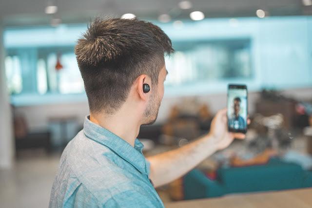 5 True Wireless Earbuds Harga Bawah RM100 Yang Anda Boleh Cuba