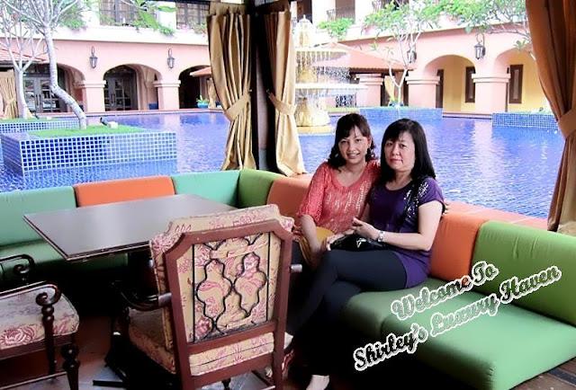 casa del rio hotel sponsor