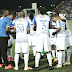 AZAM FC YAPANIA KUMPA MACHUNGU MENGINE MZUNGU WA YANGA