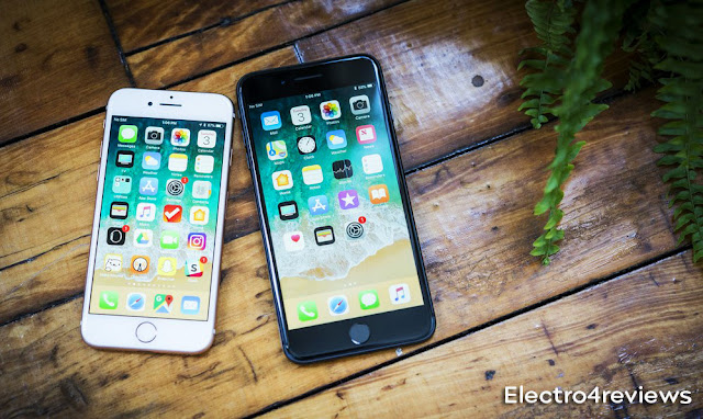 Apple will dispatch the iPhone SE2 with the plan of the iPhone 8