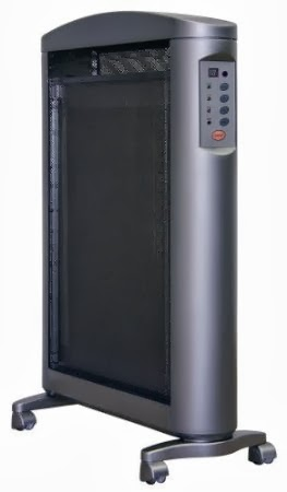Best Space Heaters Reviews: Best Basement Heaters