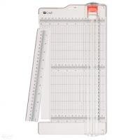 http://www.scrapkowo.pl/shop,trymer-do-papieru-152cm-x-305cm,5939.html
