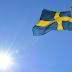 أهم المواقع للحصول على عمل بالسويد 2020