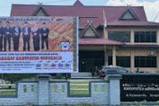 Woow!!! ATK Untuk PPK Dan PPS Tahun 2019 Diduga Tidak Terbayarkan KPU, Bengkalis Anggaran Terbesar