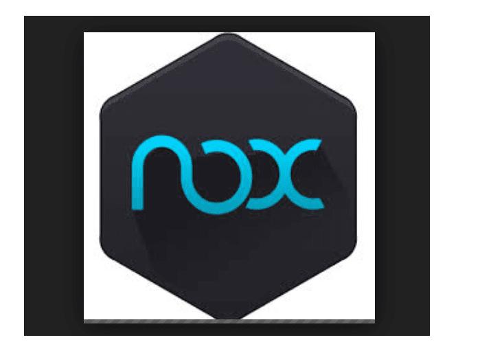 NOX STUCK