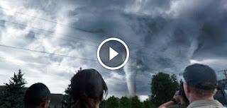 http://video-corriere.blogspot.it/2016/10/avete-notato-tutte-queste-catastrofi.html