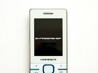 Dowload Firmware HAMMER R3E By Jogja Cell