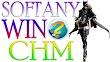 Softany WinCHM Pro 5.37 Terbaru
