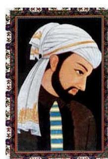 Ameer Khusro ,अमीर खुसरो