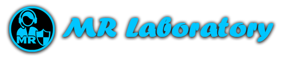 MR Laboratory Blog - Bangla Tips and trick। Public Blog bangla