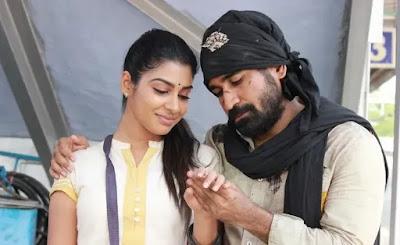 Bichagadu 2016 - Telugu Full Movie - Download Movierulz - 1