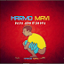 AUDIO | Baba Levo Ft Snopa - Harmo Mavi | Mp3 DOWNLOAD