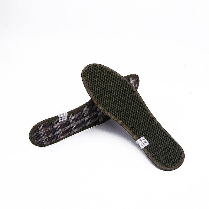[A119] Đầu mối bán buôn miếng lót giày tăng chiều cao
