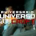 Universo Croft | Aniversário de 1º ano e promoção surpresa