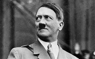 Kanıtlandı, Hitler Tek Testisliymiş