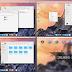 Kumpulan tema keren 3D untuk Windows 7 (full tema)