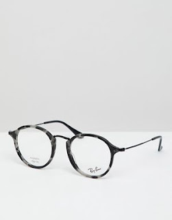 https://www.asos.com/ray-ban/ray-ban-0rx2447v-round-optical-frames-with-demo-lenses/prd/10775350?clr=black&SearchQuery=clear%20lens&gridcolumn=2&gridrow=10&gridsize=4&pge=1&pgesize=72&totalstyles=91