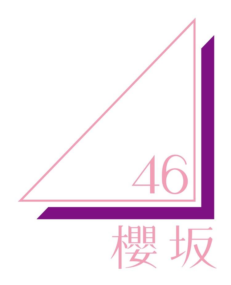 Resmi! Idol Grup Keyakizaka46 Telah Berganti Nama Menjadi Sakurazaka46