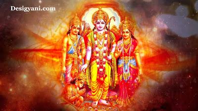रामायण से जुड़े कुछ रोचक अनकहे और अनसुने तथ्य सवाल जवाब Interesting Facts about Ramayana desigyani
