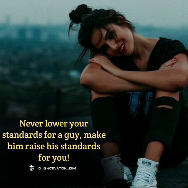 one line status on attitude for girl, quotes on cuteness of girl, girlish attitude status in english, status about life for whatsapp, friends status for whatsapp, cute status of whatsapp