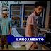 LadoA lança música e clipe de 'Por Amor', que reflete sobre os caminhos para o sucesso e o amor pela arte