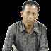 SPSI Mimika Temui DPRP Papua