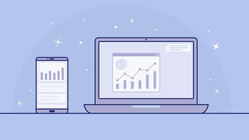Cara Memeriksa PageRank Situs Anda dan membuat tombol PR