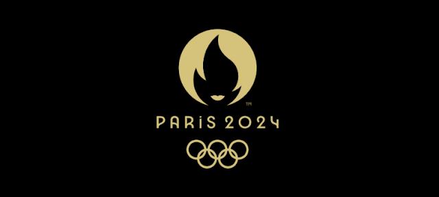 Nuevo-logotipo-Juegos-Olímpicos-Paralímpicos-2024-París