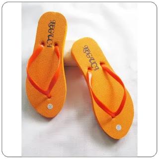 Sandal Jepit TG BJG