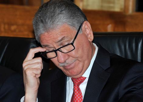 فيديو/ سنة 2012 يوم تحدث وزير الصحة المغربي  الأسبق الوردي عن كورونا المستجد