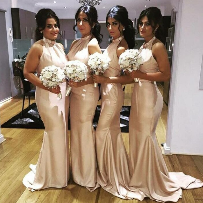https://www.27dress.com/p/sweep-train-mermaid-sleeveless-newest-halter-bridesmaid-dress-104861.html