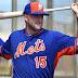 #MLB: Gerente General de Mets no valora ascender a Tim Tebow en septiembre
