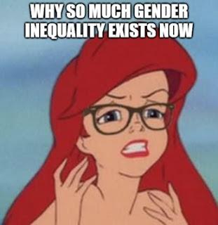 Funny gender memes