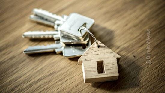imobiliaria pagar lucros atraso entrega sala