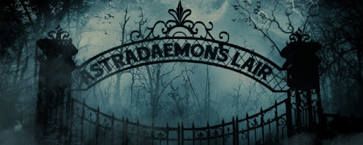 AstraDaemon's Lair