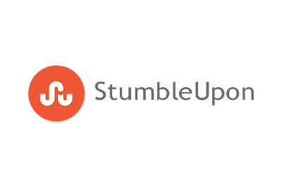EXCLUSIVE:Comment construire une audience grâce à StumbleUpon