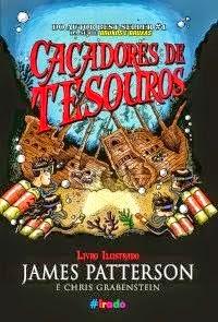 http://thebestwordsbr.blogspot.com.br/2014/07/cacadores-de-tesouros-james-patterson-e.html