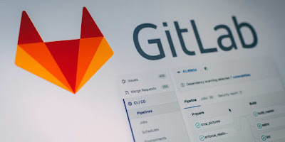 A simple method on how to create a git repository on your local server