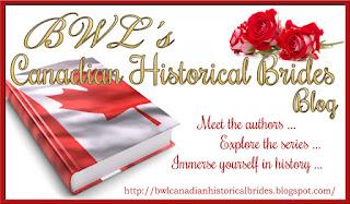 http://bwlcanadianhistoricalbrides.blogspot.com/