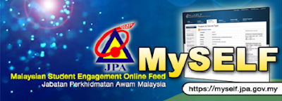 Apply JPA PIDN Scholarship online for Malaysian students with excellent academic background