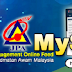 Biasiswa JPA PIDN Application Online