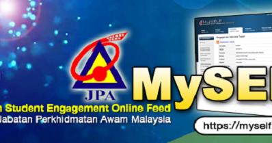 Biasiswa Jpa Pidn Application Online Pendidikanmalaysia Com