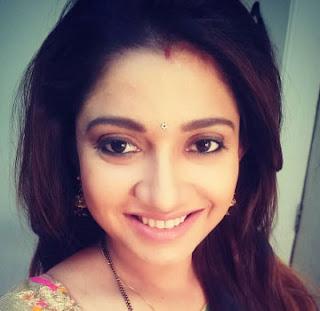 Khushboo Sawan Crime Alert Actress Biography