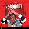 MUSIC: Young G Pro - My Senorita