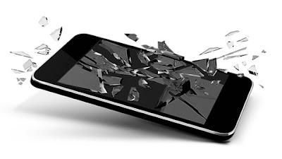 5 Tips para cuidar el teléfono celular