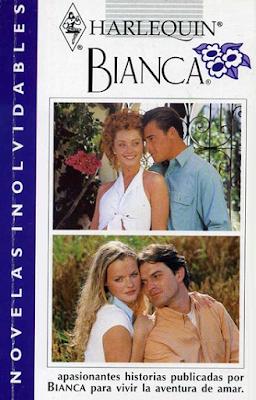 Jacqueline Baird - Secretos De Familia
